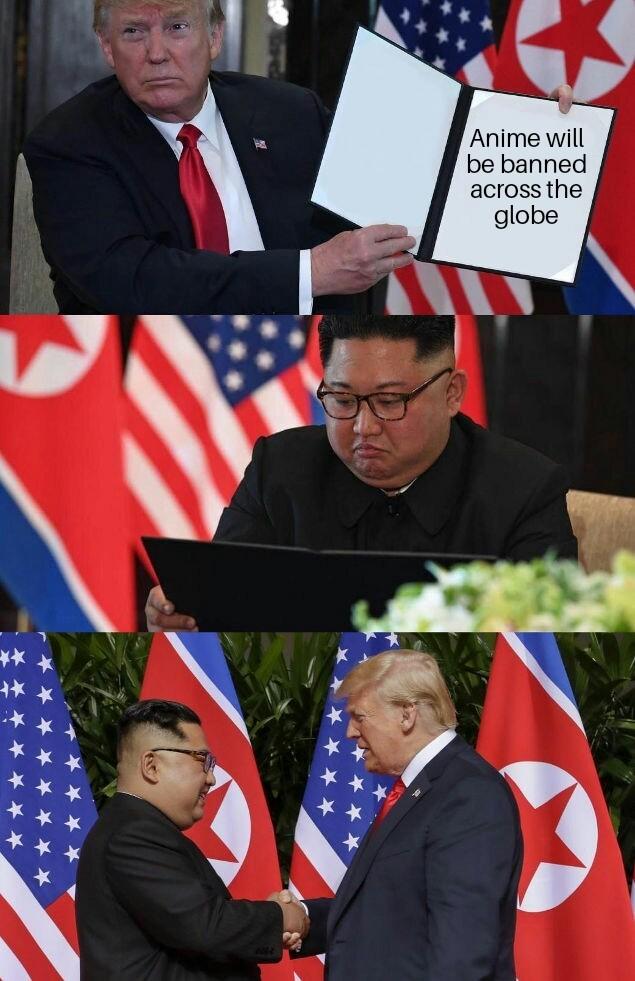 Kayne west - meme