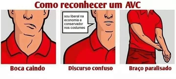emole - meme