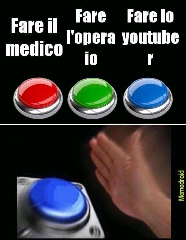 Ehehhe - meme
