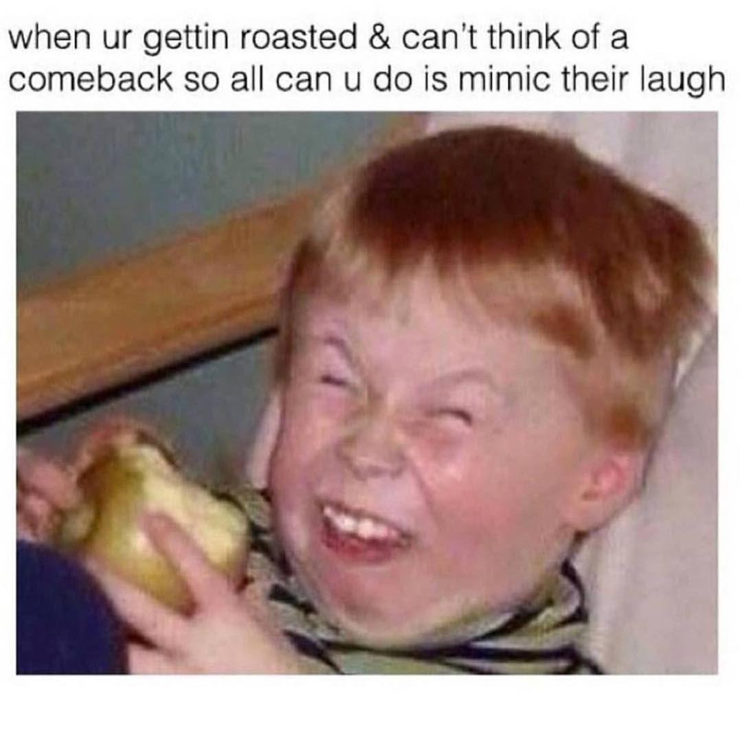 Huhahhaha - meme