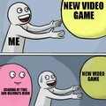 Still very good games though