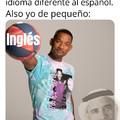 معكرونة = Inglés