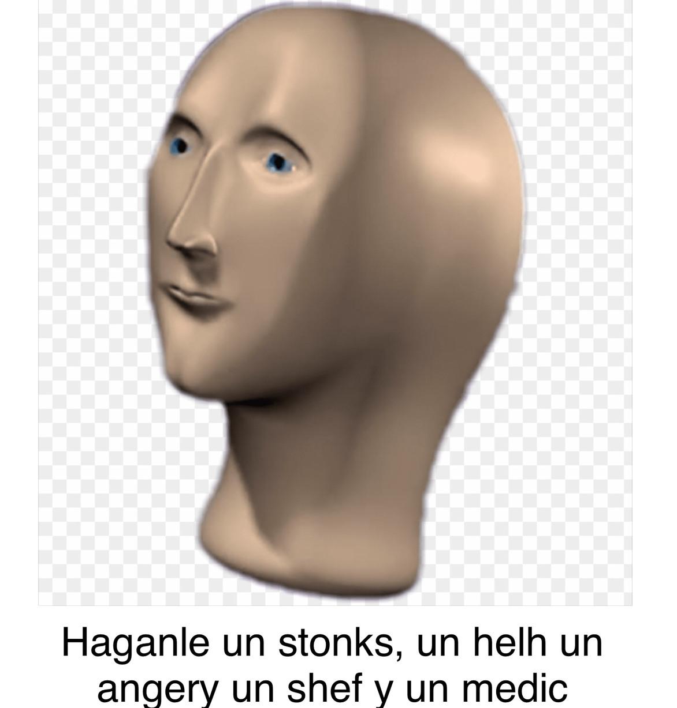 shef - meme