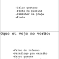 Inverno>verao