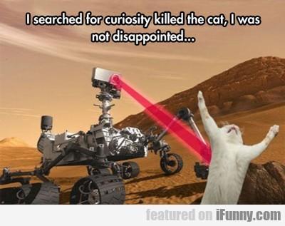 i liek cats - meme