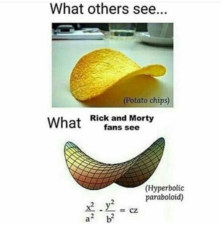 Too smart 4 u ( ͡°( ͡° ͜ʖ( ͡° ͜ʖ ͡°)ʖ ͡°) ͡°) - meme