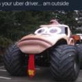 DK Donkey Kong