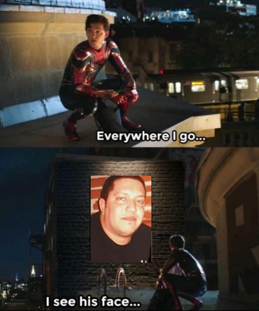 How do I make a title? - meme