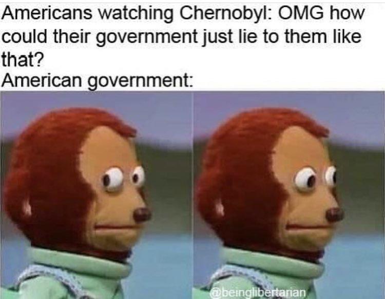 Look into it - meme