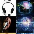 Audífonos Yera