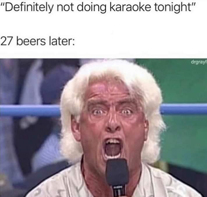 WhooooooaaaAaaaaa - meme
