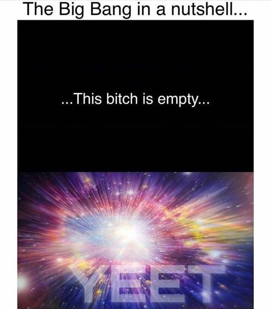 SwaggerSouls - meme