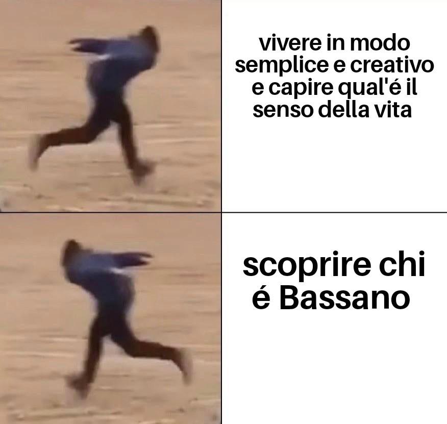 bm inutili - meme