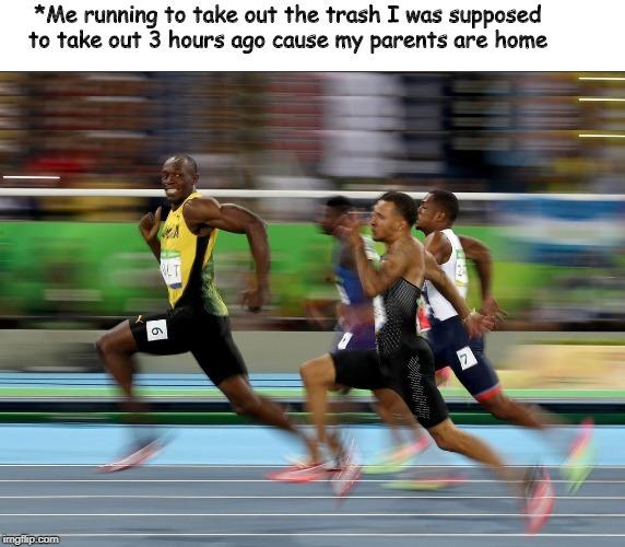 True - meme