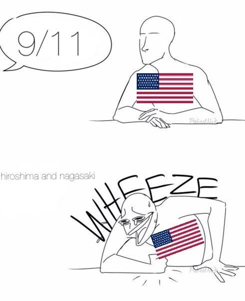 'murica - meme