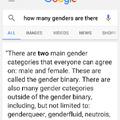 Noooooo, not google too!