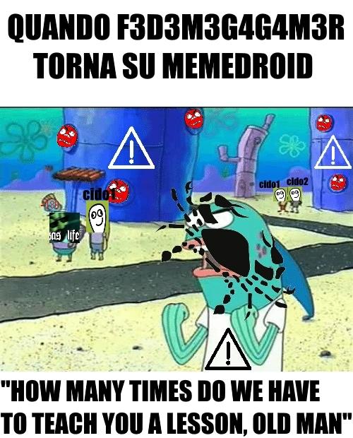 eh - meme