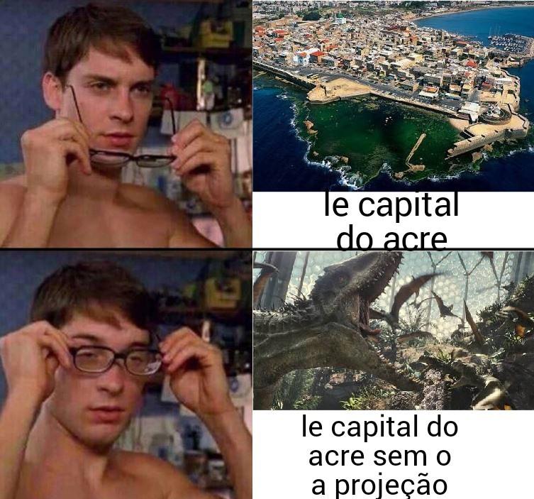*le capital - meme