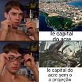 *le capital