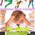 Pubblicita Arona Memes by UnTrollSelvatico
