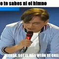 Ese Sergio
