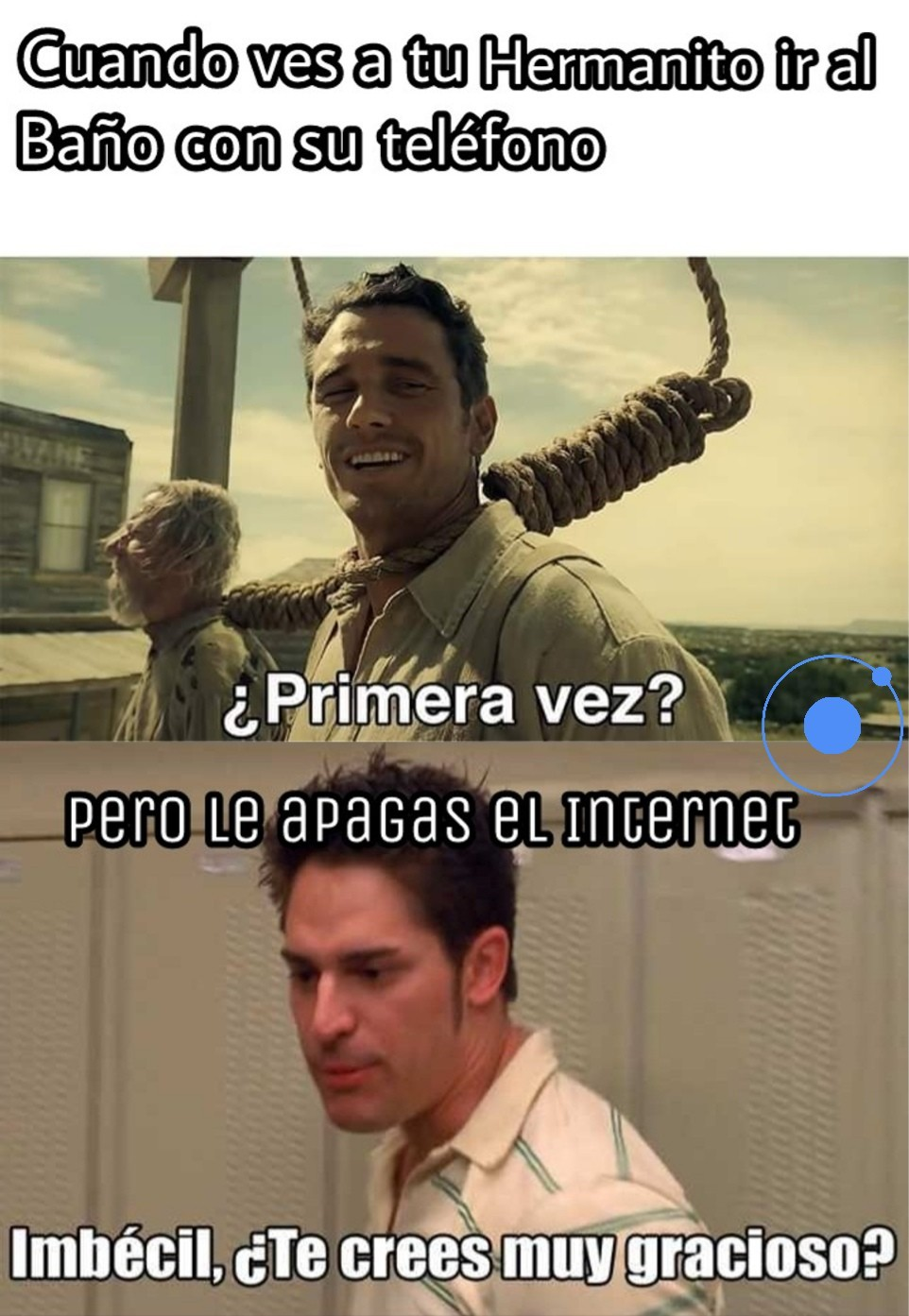 Fotos En El Bano Memes.Top Memes De Banos En Espanol Memedroid