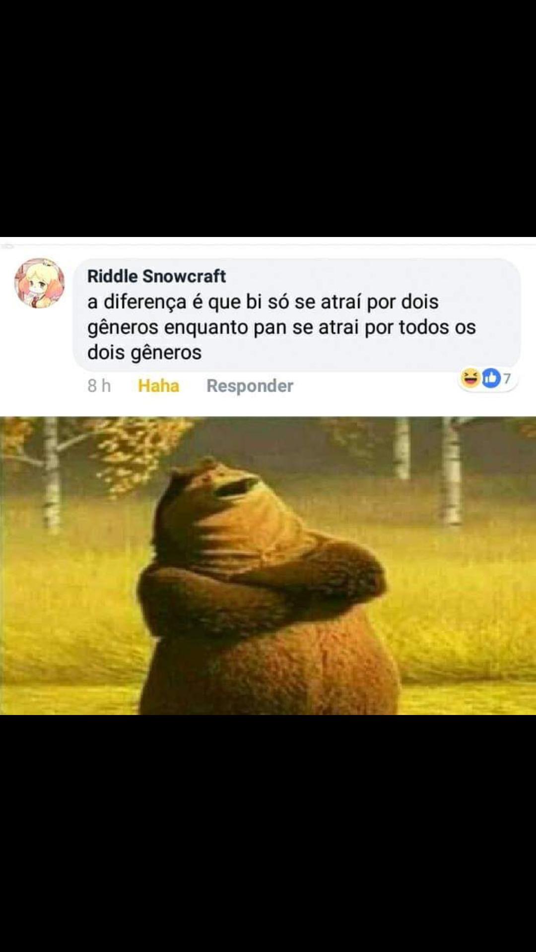 Osh - meme