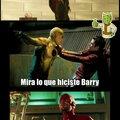Escena elininada de Thor 2 Loki levantando el Mjolnir