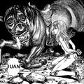 JUAN NO!