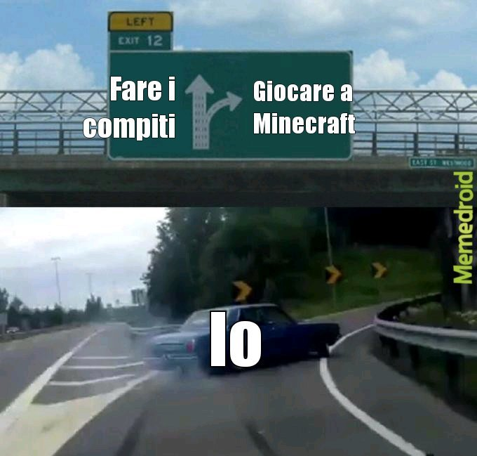 Esattamente - meme
