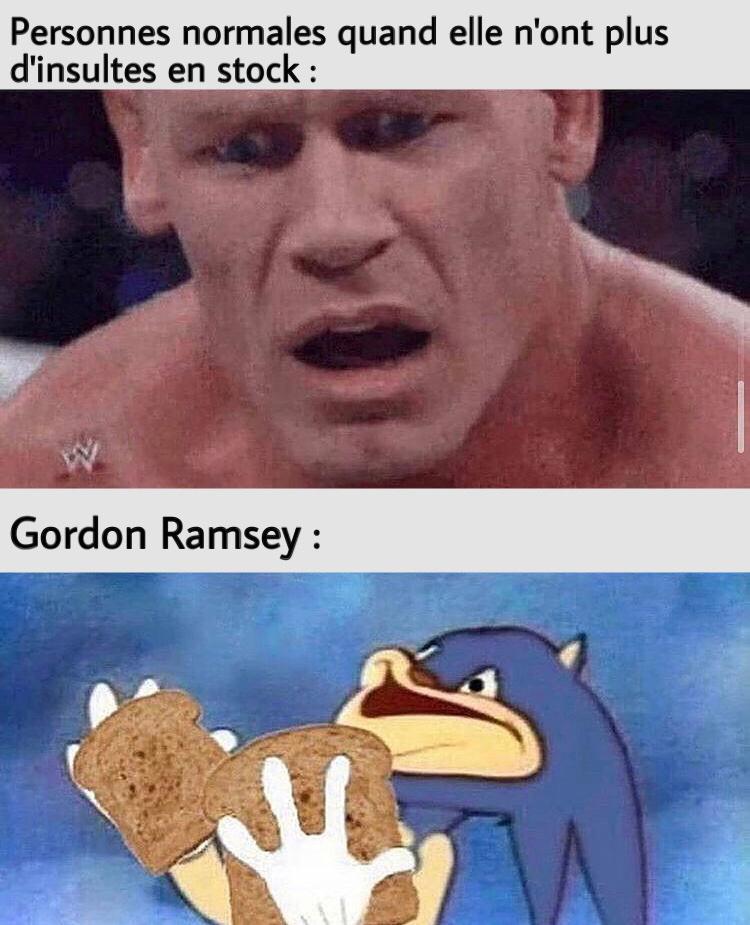 stoopid - meme