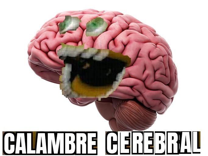 referencia a gumball usenla como plantilla si quieres - meme