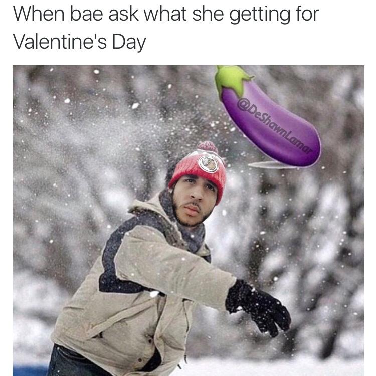 This Shmeat - meme