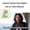 By ol_PistaCho_lo