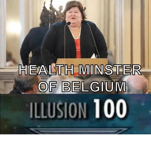 ofofofoooof - meme