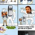 Los memes más quemados históricamente XD. Espero les guste.