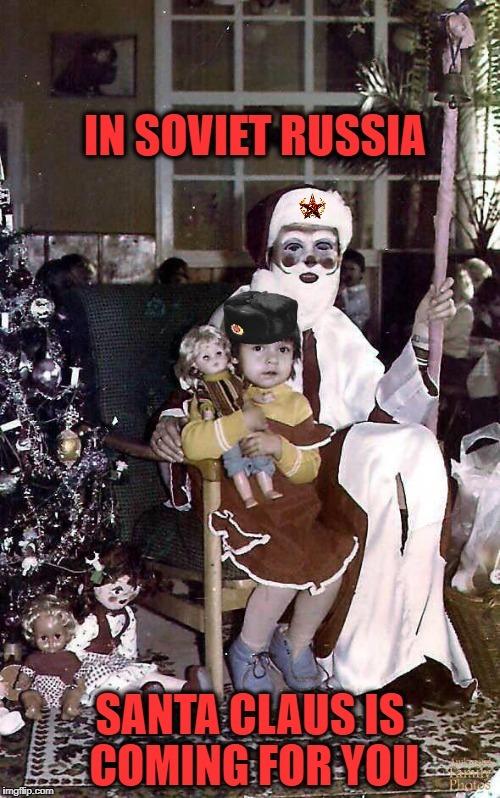Joyeux Noël - meme