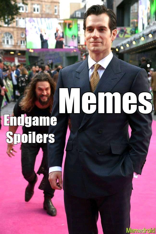 Rip moderators - meme