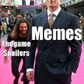 Rip moderators