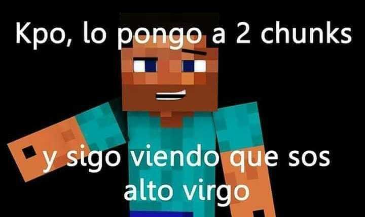 ESPAÑAVISION X D - meme