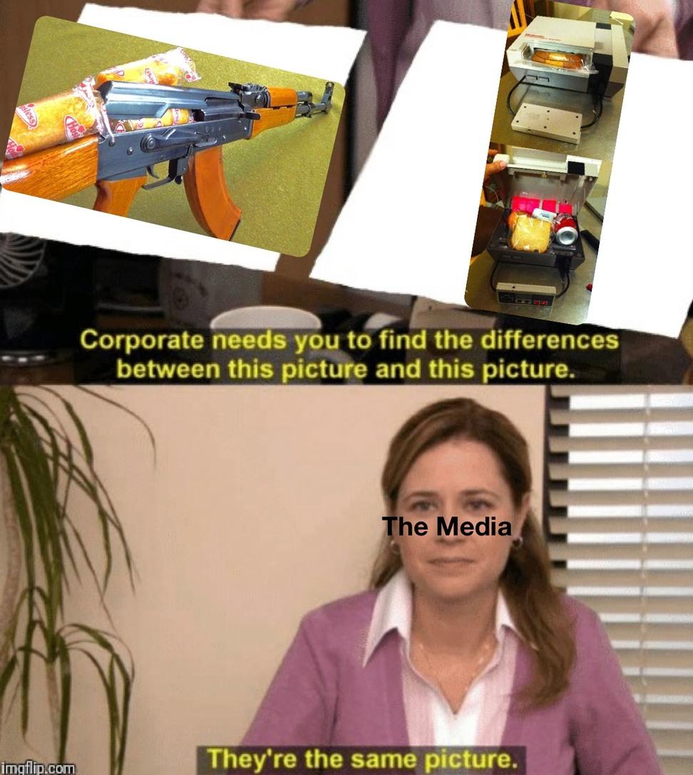 fucking video games - meme