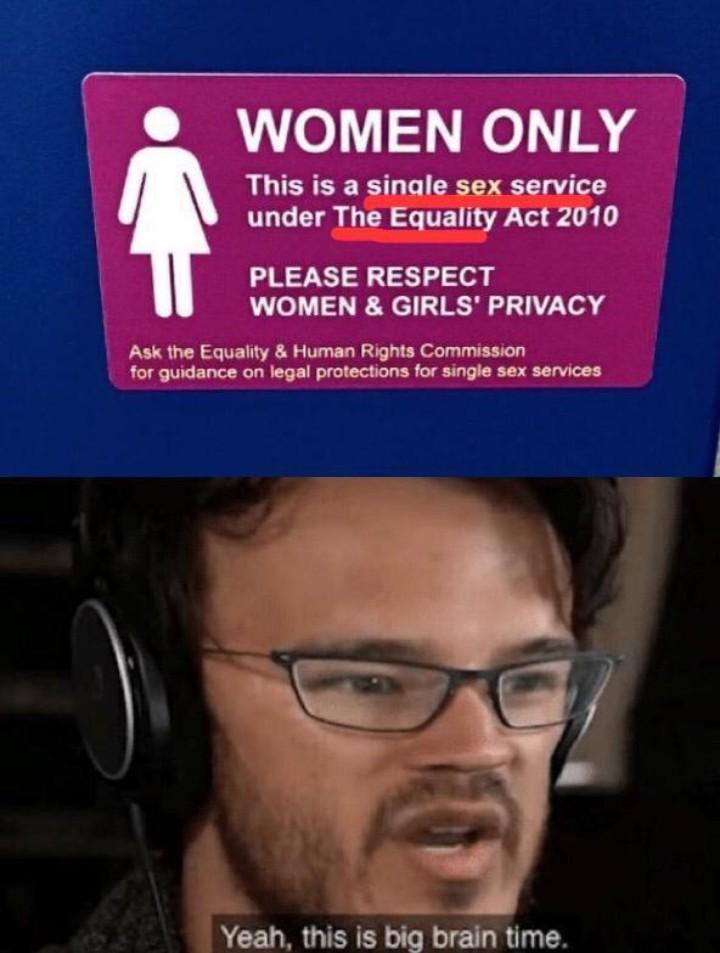 11 - meme