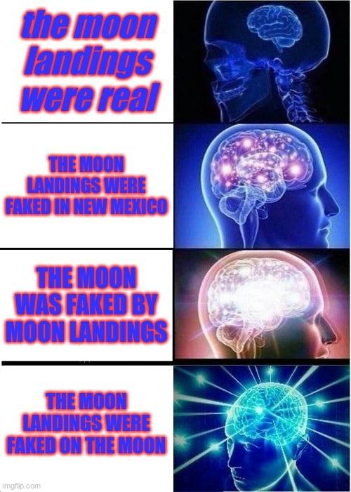 moooooooooooon - meme