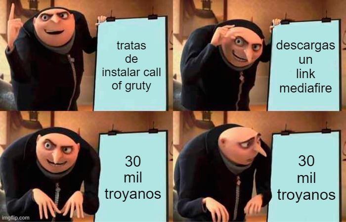 me paso  :okay: - meme