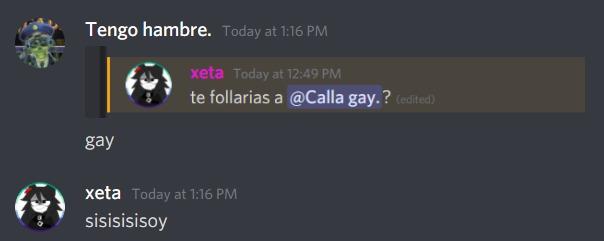 Maten a los gays - meme