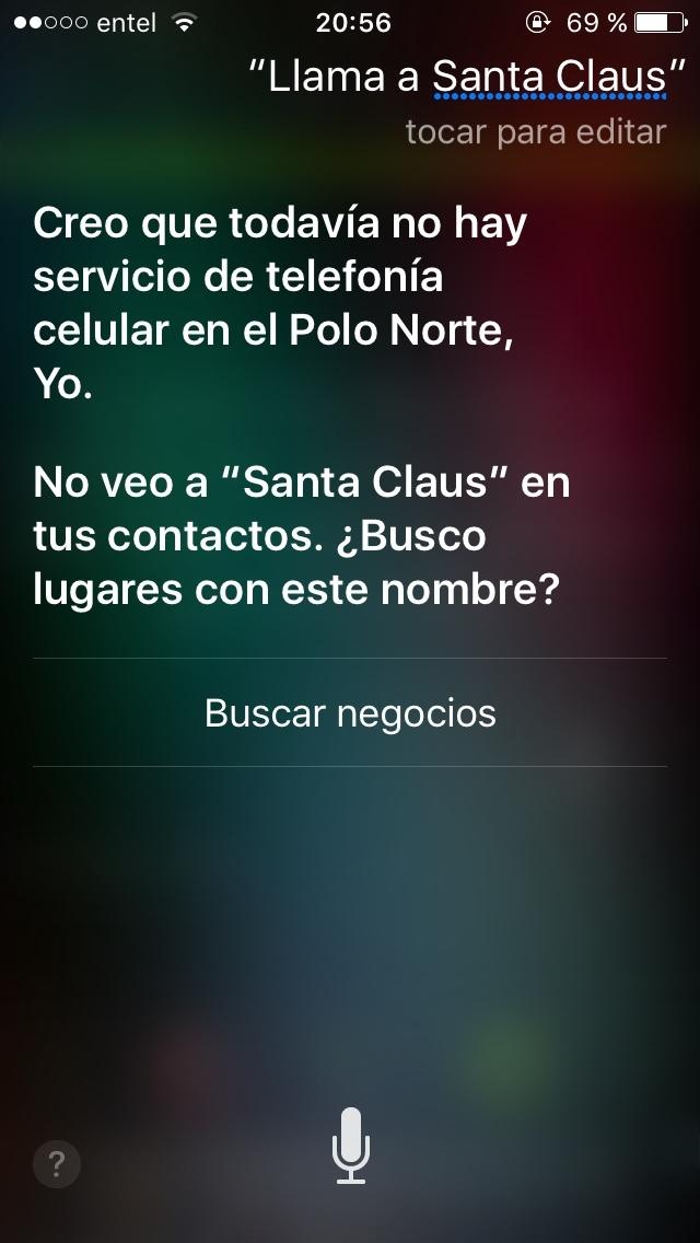 esa Siri - meme