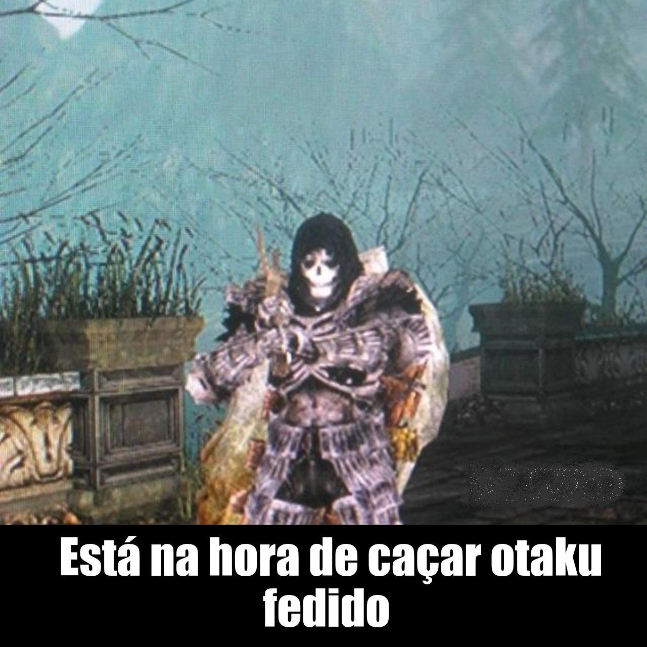 ha ha - meme