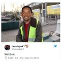 Will Smic
