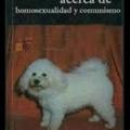 Cachorro trotskista é mais do que realidade