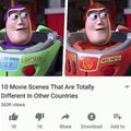 communist buzz